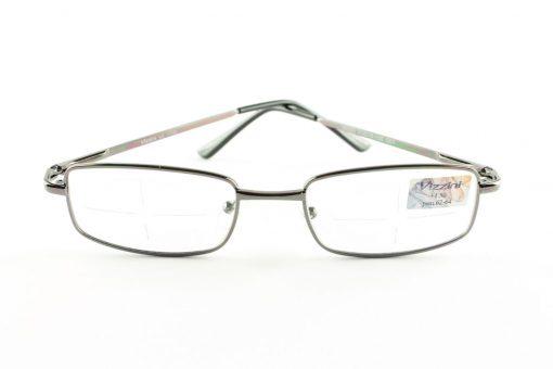 Vizzini-V-0095-Q01