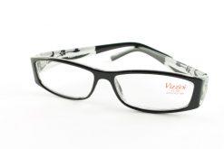 Vizzini-V-8070-C1p