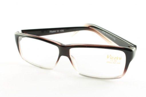 Vizzini-V-8100-H102p