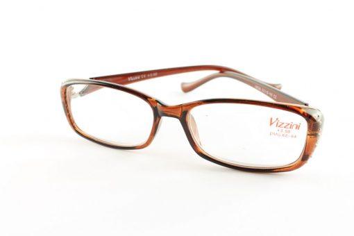 Vizzini-V-8126-C2p