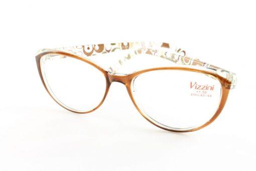 Vizzini-V-8128-C2p