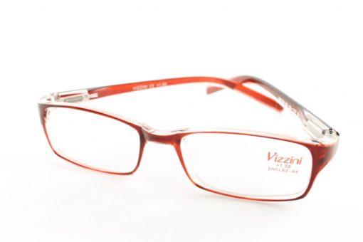 Vizzini-V-8129-C1p
