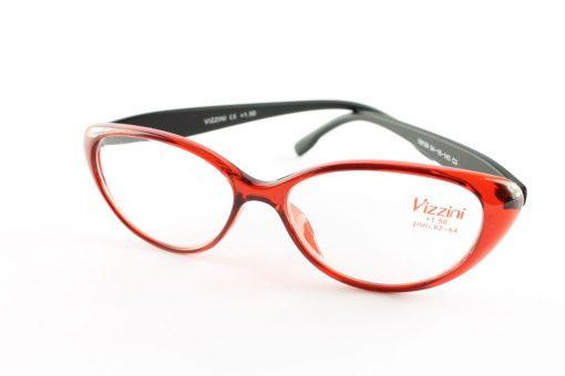 Vizzini-V-8130-C3p