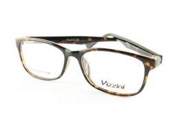 Vizzini-V-8225-c166p