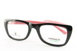 Winner-w-150-b18p