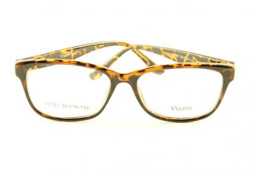 Vizzini-V-7151-C56