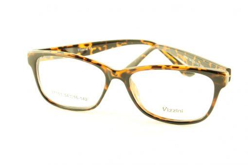 Vizzini-V-7151-C56p
