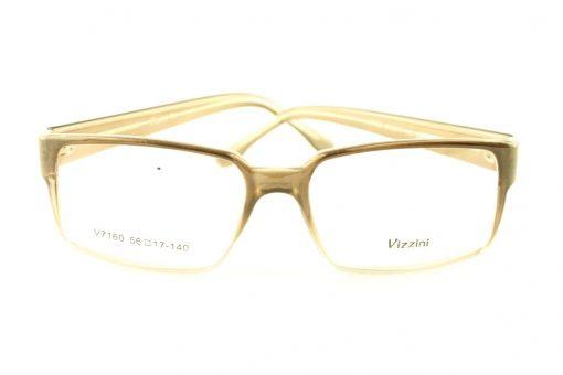 Vizzini-V-7160-C-8
