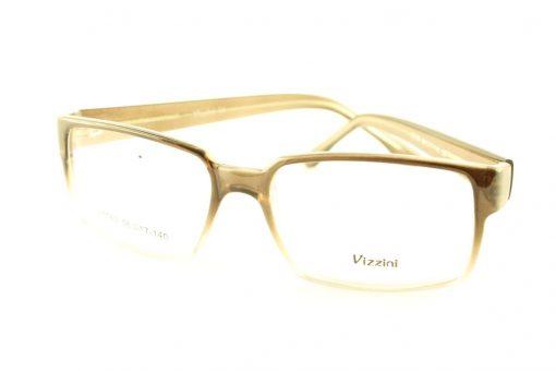 Vizzini-V-7160-C-8p