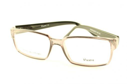 Vizzini-V-7160-C-9p