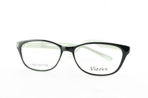 Vizzini-V-8202-c1p