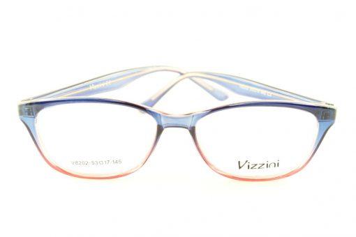 Vizzini-V-8202-c3