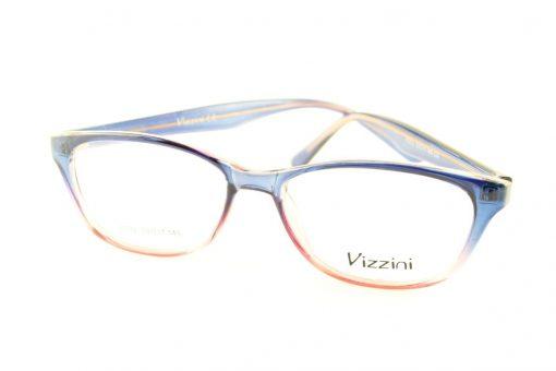 Vizzini-V-8202-c3p