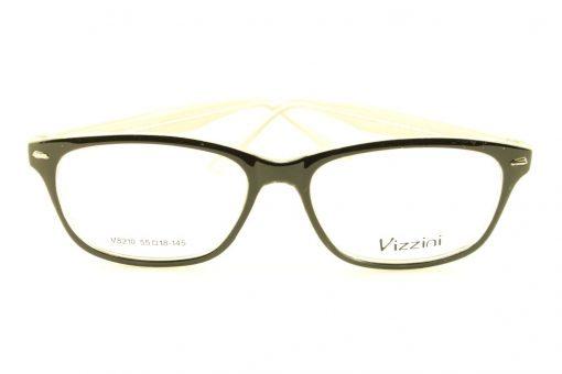 Vizzini-V-8210-c1
