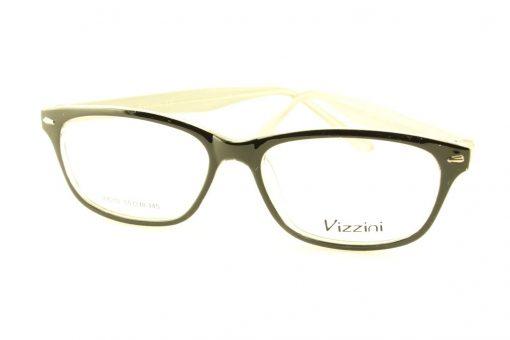 Vizzini-V-8210-c1p