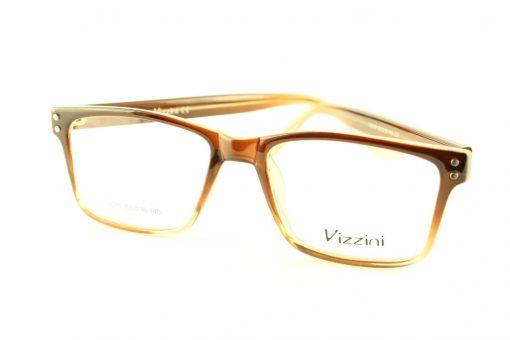 Vizzini-V-8215-C-5p