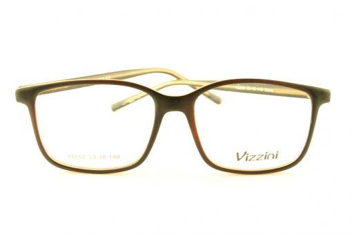 Vizzini-V-8262-C239