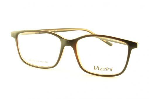 Vizzini-V-8262-C239p