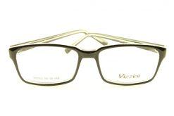 Vizzini-V-8263-C-011