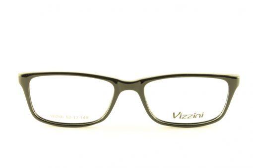 Vizzini-V-8266-C-12