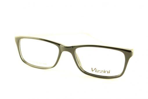 Vizzini-V-8266-C-12p