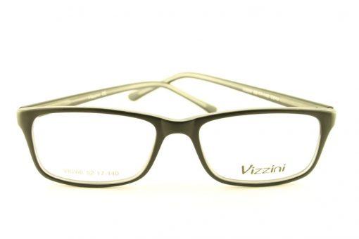 Оправа Vizzini-V-8266-C-242