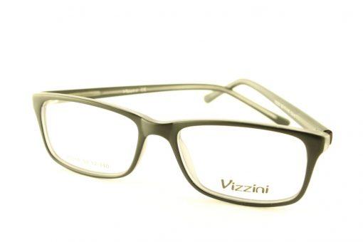 Vizzini-V-8266-C-242p