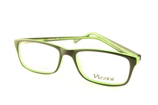 Vizzini-V-8266-C-243p