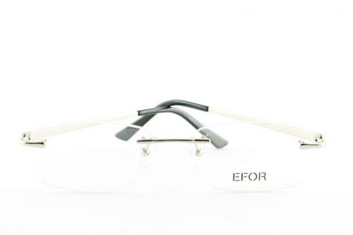 Efor-8005