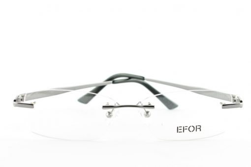 Efor-8017