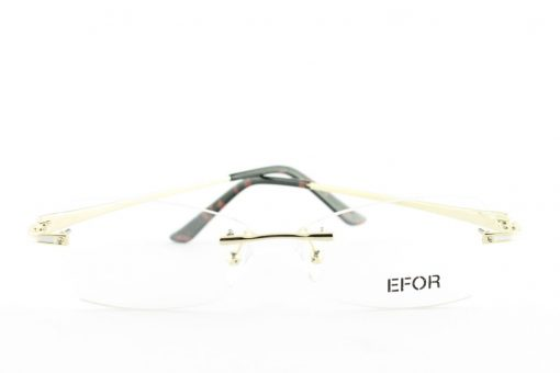 Efor-8021