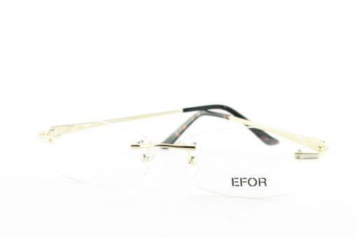 Efor-8021p
