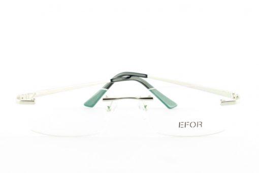 Efor-8029