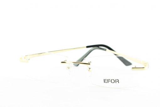 Efor-8029-zp