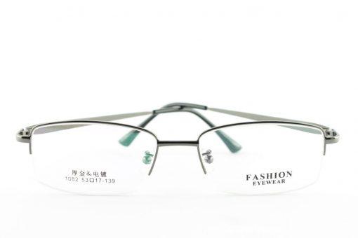 Fashion-1082