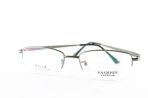 Fashion-1082p