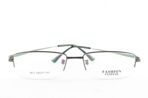 Fashion-5811