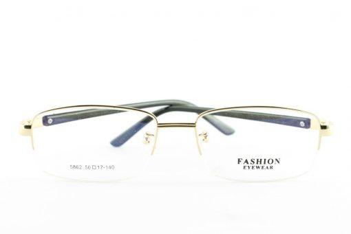 Fashion-5862