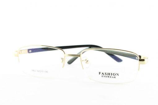 Fashion-5862p