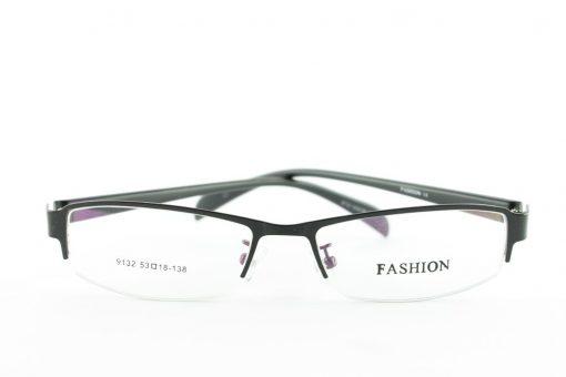 Fashion-9132