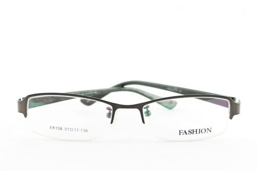 Fashion-EK-106