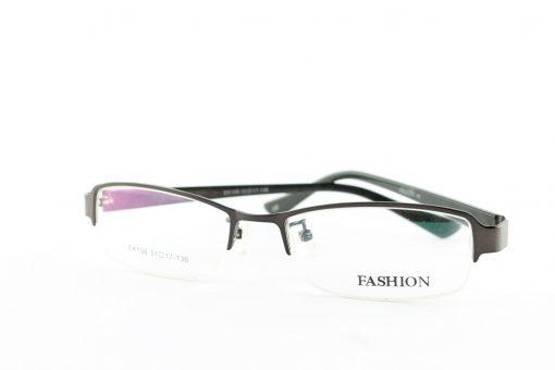 Fashion-EK-106p
