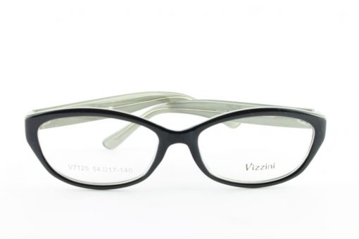 Vizzini-V-7125-C1