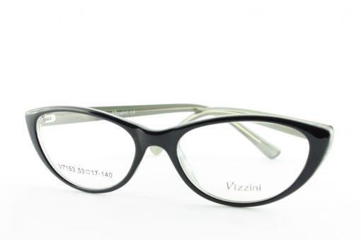 Vizzini-V-7153-C1p