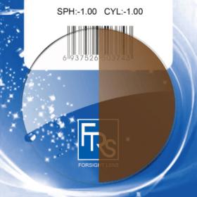 фотохромна-лінза-астигматична-коричнева
