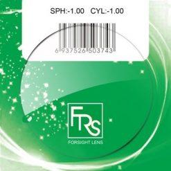 1.50-cr39-lens-SPH