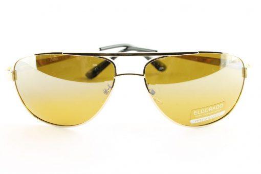 Поляризаційні окуляри ELDORADO EL-001-AF-C1-K