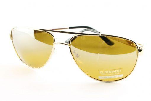 Поляризаційні окуляри ELDORADO EL-001-AF-C1-KP