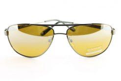 Поляризаційні окуляри ELDORADO EL-001-AF-C3-K