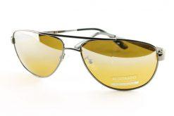 Поляризаційні окуляри ELDORADO EL-001-AF-C3-KP